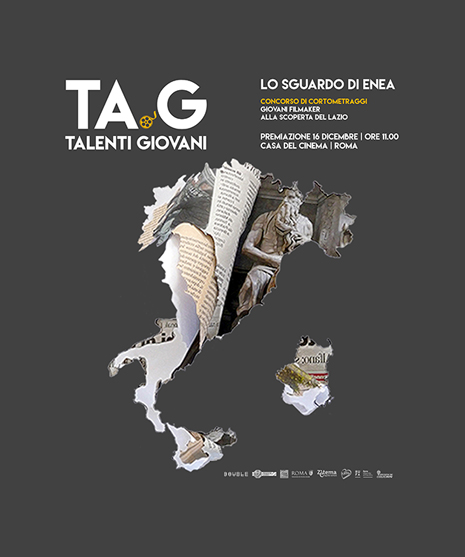 Tag 2016_double_roma_eventi